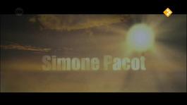 Spirituele Leiders - Simone Pacot En De Spiritualiteit Van De Innerlijke Genezing