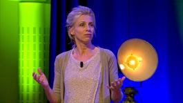 Brainwash Tv 2016 - Nienke Wijnants: Waarde Van Zingeving