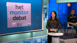 Het Monitor Debat