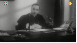En Toen Was Er Beeld - 5: De Televisiebisschop