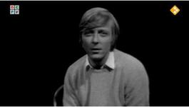 En Toen Was Er Beeld - 4: De Tv Als Zondagsschool