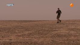 Freeks Wilde Wereld - Jordanië - Wilde Ezels