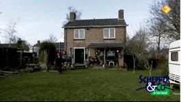 Schepper & Co In Het Land - Schepper & Co In Het Land