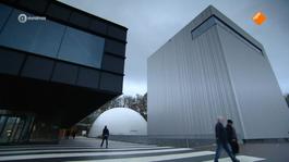 Tussen Kunst En Kitsch - Cube Design Museum Kerkrade