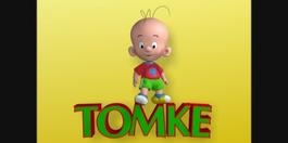 Tomketiid Tomketiid fan 4 febrewaris 2017 17:40