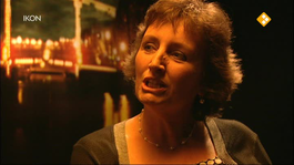 De Nachtzoen - Liesbeth Spies