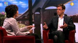 Schepper & Co - Terugblikken Met André Rouvoet