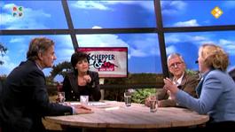 Schepper & Co - Ouder, Maar Jong Van Geest  -  Deze Aflevering Is Eerder Uitgezonden Op 15 November 2010