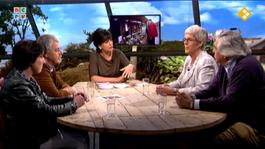Schepper & Co - Schietpartij In Alphen Aan Den Rijn
