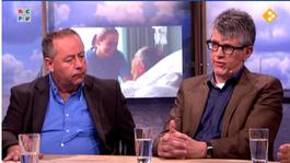 Schepper & Co - Recht Op Zorg In Tijden Van Crisis
