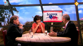 Schepper & Co - Debat Job Cohen En Bas Heijne Over Populisme