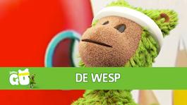 Zappelin Go - Joe En De Wesp