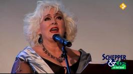 Schepper & Co In Het Land - Coot Van Doesburgh Steekt Kerkelijke Liederen In Moderne Jas