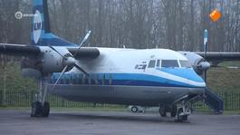 Tussen Kunst En Kitsch - Aviodrome Lelystad