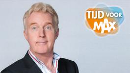 Tijd Voor Max - André Van Duin Heeft Nieuws