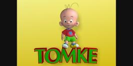 Tomketiid - Tomketiid Fan 11 Febrewaris 2017 17:40