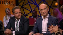 Jacobine Op Zondag - Zijn Scholen Op Levensbeschouwelijke Grondslag Houdbaar?