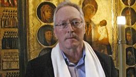 A History Of Christianity - Orthodoxie: Van Rijk Naar Rijk