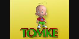 Tomketiid - Tomketiid Fan 18 Febrewaris 2017 17:40