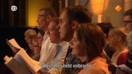 Nederland Zingt - Delft