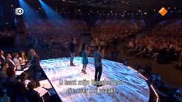 Nederland Zingt Op Zondag - Wachten Op God