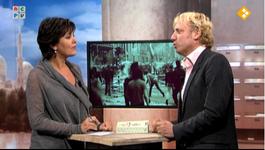 Schepper & Co - De Toekomstige Koers Van Het Cda