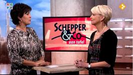 Schepper & Co - Leven Met Een Verslaafde
