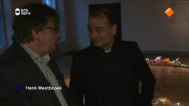 Mijn Maria - Henk Westbroek