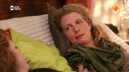 De Ochtendkus - Daphne Van Zomeren