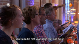 Nederland Zingt - Deventer