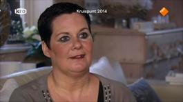 Kruispunt - De Lente Begint In Limburg