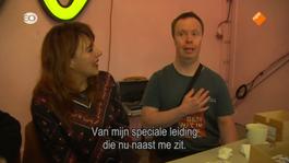 Geloof En Een Hoop Liefde - Den Bosch (2/4)