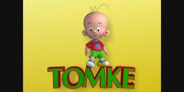 Tomketiid - Tomketiid Fan 11 Maart 2017 17:40