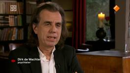 De Verwondering - Dirk De Wachter