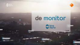 De Monitor - Lokaal Bestuur