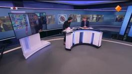 Nos Nederland Kiest: Het Debat - Nos Nederland Kiest: Het Vervolg