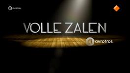 Volle Zalen - Volle Zalen