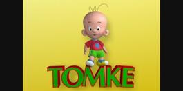 Tomketiid - Tomketiid Fan 18 Maart 2017 17:40
