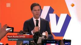 Jacobine Op Zondag - Is Het Populisme Nu Echt Verslagen?