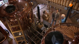 Leven In De Brouwerij - Leven In De Brouwerij