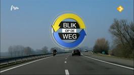 Blik Op De Weg - Blik Op De Weg