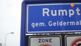 Roderick Zoekt Licht - De Kerk Gesloten. En Nu?