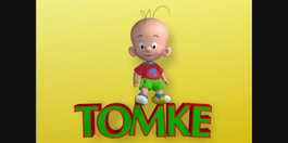 Tomketiid - Tomketiid Fan 25 Maart 2017 17:40
