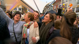 Sterren.nl Specials - Sterren Nl Special