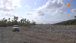 Metterdaad - Haïti
