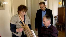 Katholiek Nederland Tv - 30-03-2011