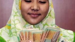 Vpro Tegenlicht - Allah, Vrouwen En De Bank - Vpro Tegenlicht