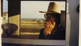 Afbeelding van Los Alamos William Eggleston