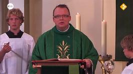 Eucharistieviering - Harlingen