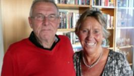 De Ouders Van... - Michael Boogerd